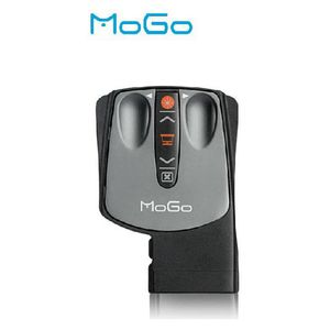 SOURIS SOURIS MOGO MOUSSE BLUETOOTH X54 PRO POINTE LASER