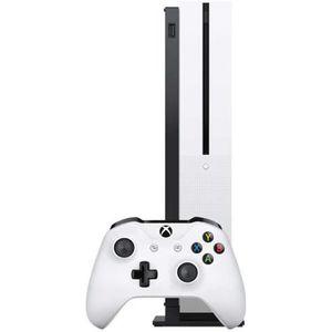 CONSOLE XBOX ONE Microsoft Xbox One S Forza Horizon 4 Bundle consol