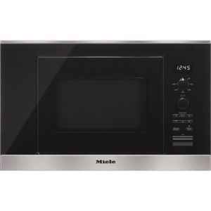 MICRO-ONDES Micro-onde encastrable simple MIELE - M 6030 SC IN