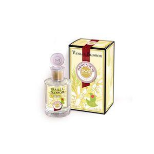 COFFRET CADEAU PARFUM Eau de toilette parfum Vanille - Vanilla blossom -
