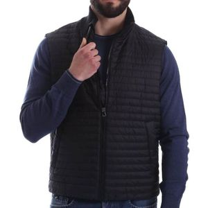 coupon code cost charm on feet at Veste homme Geox - Achat / Vente Veste homme Geox pas cher ...