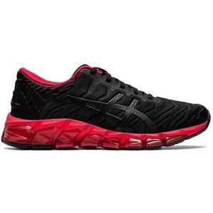 CHAUSSURES DE RUNNING Chaussures de running junior Asics Gel-Quantum 360