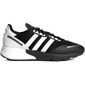 Adidas boost homme - Cdiscount