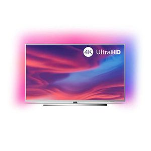 Téléviseur LED Philips 7300 series 65PUS7354/12 TV 165,1 cm (65