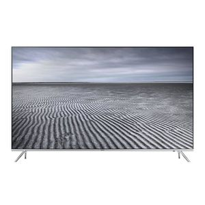 Téléviseur LED Samsung UE55KS7000U, 139,7 cm (55