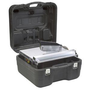 SCIE ÉLECTRIQUE Sidamo - Scie de carrelage 200mm - DIAMINIBOX200