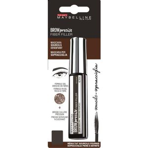 MASCARA MAYBELLINE Mascara sourcils - 06 Deep