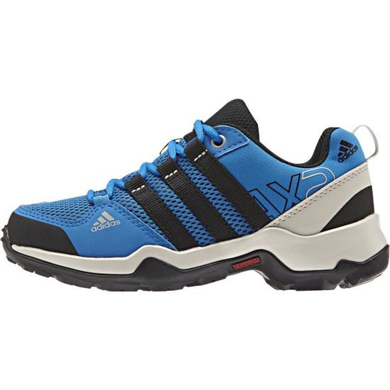 adidas chaussure moins cher