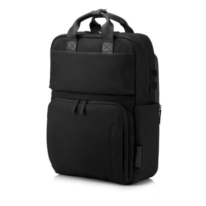 HP Envy Urban 15 BLK Backpack