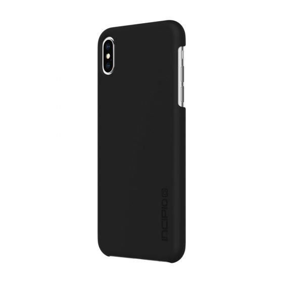 INCIPIO Feather for iPhone Xs Max