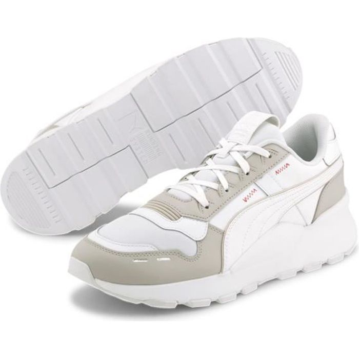 Chaussures de lifestyle Puma RS 2.0 Base