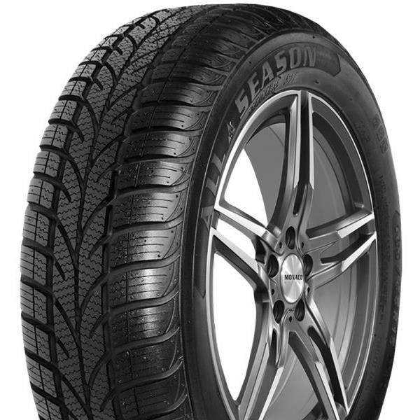 TAURUS - Pneu 4 Saisons - ALL SEASONS - 155/70 R13 T
