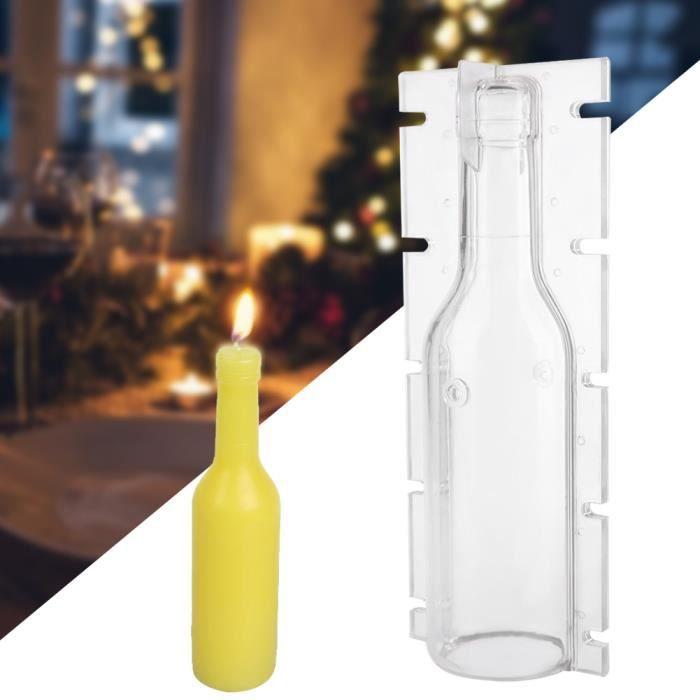 Bon Paquet//Set de Emil la bouteille