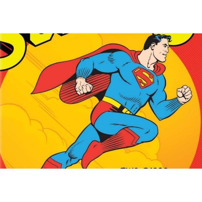 Superman Volume 3 1 Dvd Neuf En Dvd Dessin Anime Pas Cher