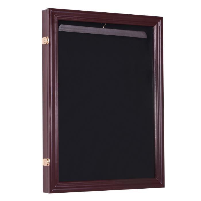 CADRE PHOTO Frame box T-frame cadre nielsen cadre pour maillot