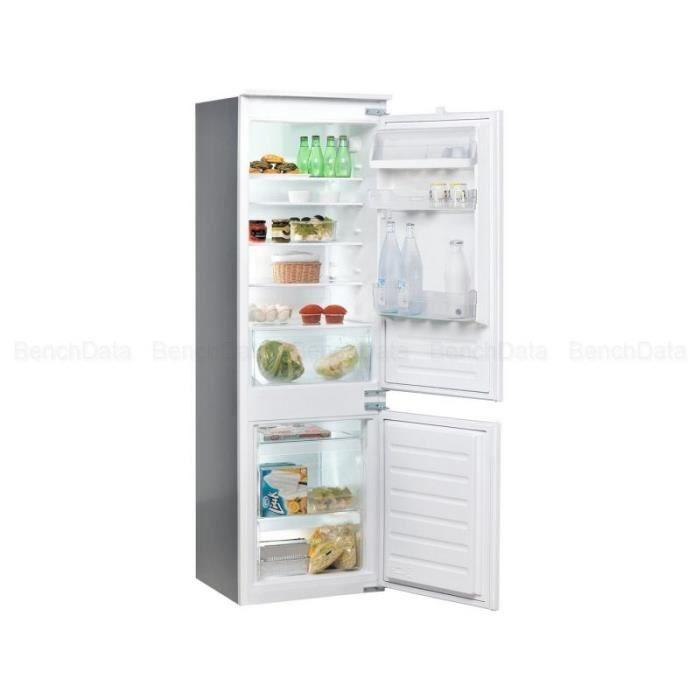 Refrigerateur Laden Co190a Achat Vente Refrigerateur Classique Refrigerateur Laden Co190a Soldes Sur Cdiscount Des Le 20 Janvier Cdiscount