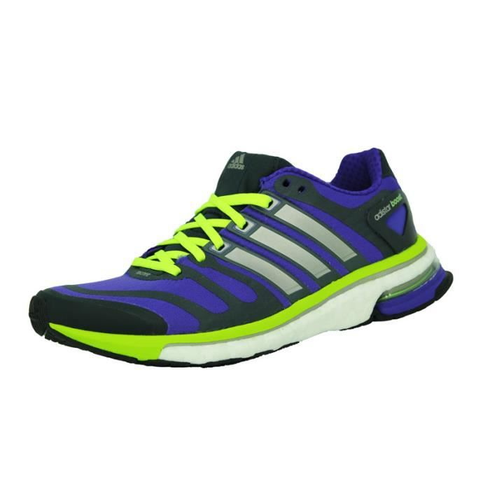 48e66f3cb903 running adidas pas cher. Adidas ENERGY BOOST M Chaussures ...
