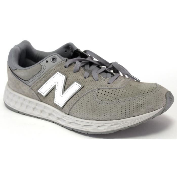 New Balance Sneakers - MFL574 Fresh Foam Pigski...