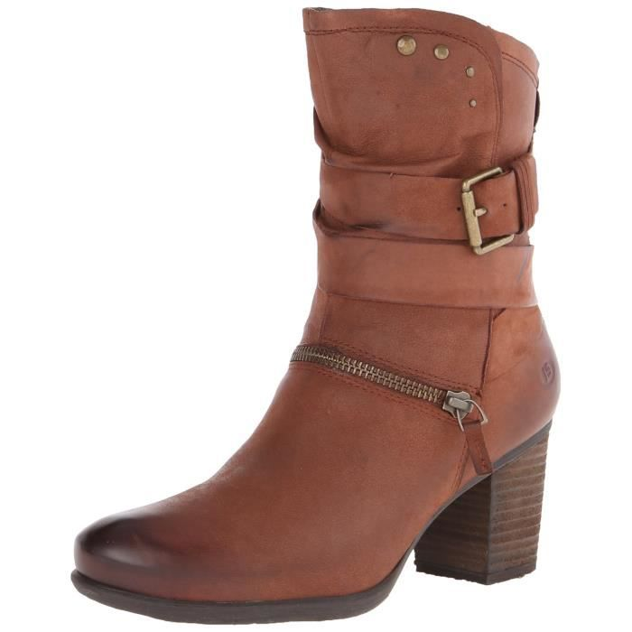 Josef Seibel Britney 06 Boot S9YTL Taille-41