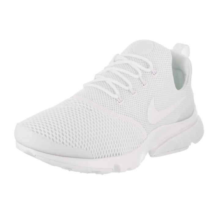 baskets femme taille 41 nike