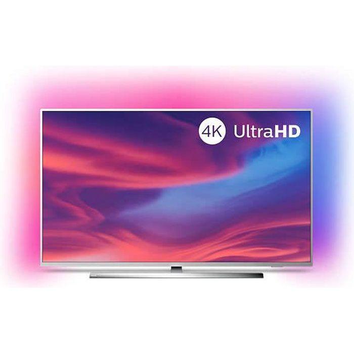 """Téléviseur LED Philips 7300 series 65PUS7354/12 TV 165,1 cm (65"""")"""
