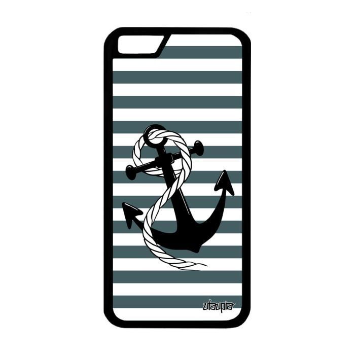 coque iphone 6 chaine
