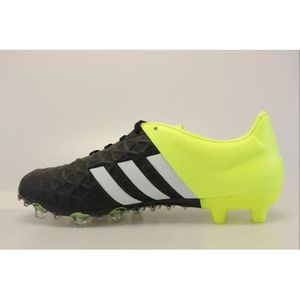Vente Pas Football Chaussures Cher Achat qTS6wEpx