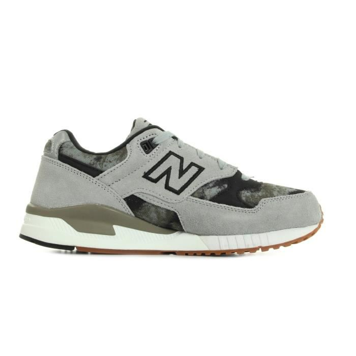 Baskets New Balance W530BNB