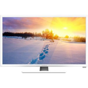 THOMSON 22FB3113W TV LED HD 56 cm (22\