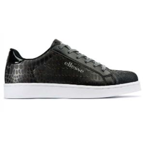 BASKET ELLESSE Baskets Cindy Chaussures mixte