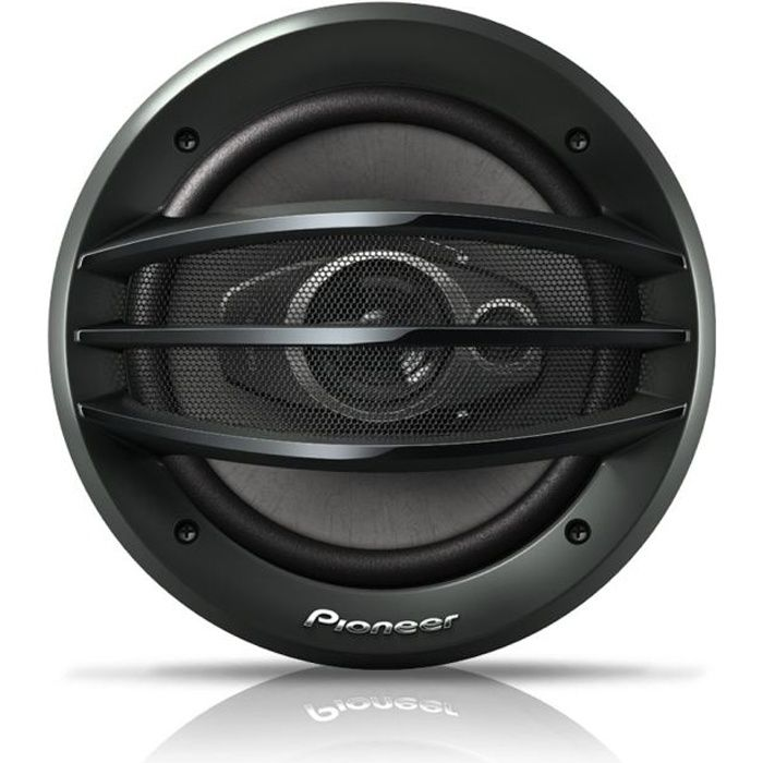 HAUT PARLEUR VOITURE HP Pioneer TS-A2013i HPA