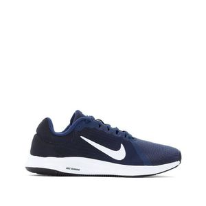 best sneakers 4f208 3f1d8 CHAUSSURES DE RUNNING NIKE Baskets de running Downshifter 8 - Femme - Bl