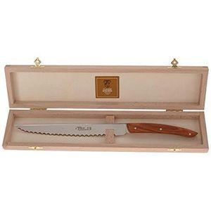 Laguiole Evolution 448251 Bloc Aimante De 3 Couteaux De