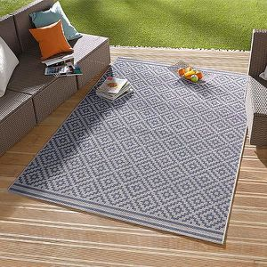 tapis synthetique exterieur achat vente tapis. Black Bedroom Furniture Sets. Home Design Ideas