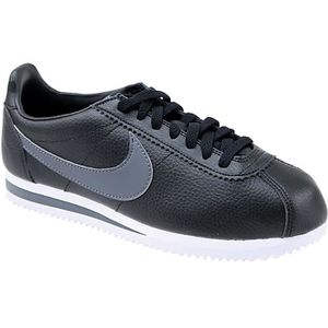 BASKET Nike Classic Cortez Leather 749571-011 749571-011