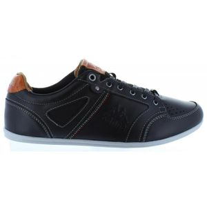 DERBY Chaussures pour Homme KAPPA 303J6L0 SYRINGAE 905 B