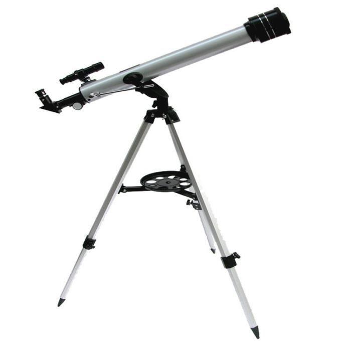 10pcs F70060 télescope