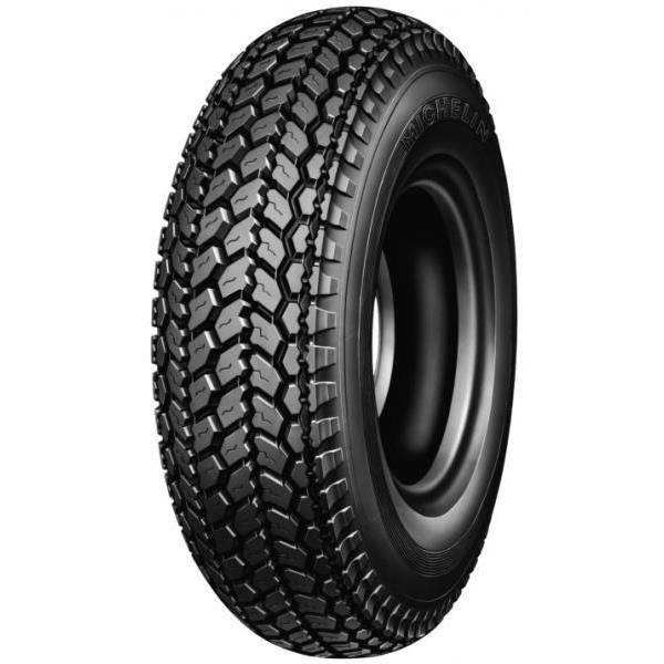 MICHELIN 2.75/9 35J ACS Pneu Moto Scooters