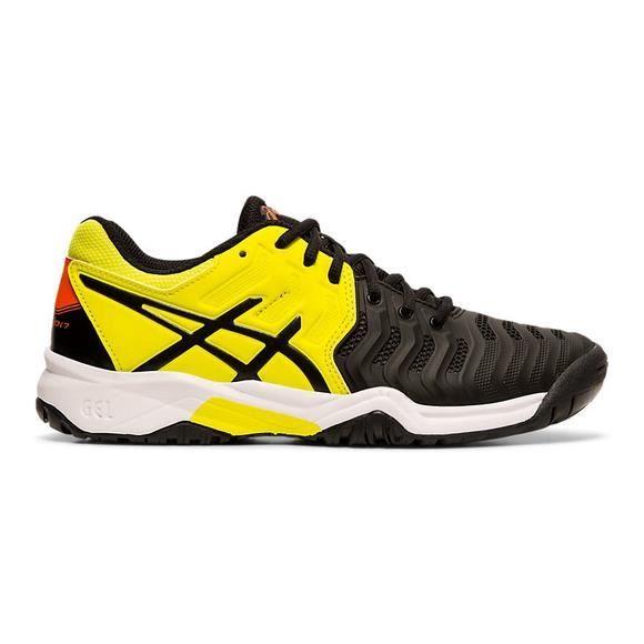 Chaussures de tennis junior Asics Gel-resolution 7