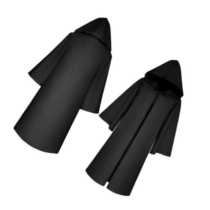1 PC Cape culotte hygienique - couche - incontinence - protection menstruelle - chaleurs produit de soin - hygiene