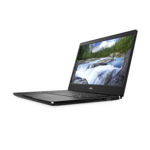 Achat discount PC Portable  DELL PC portable Ultrabook Latitude 3000 3400 - Écran 35,6 cm 14