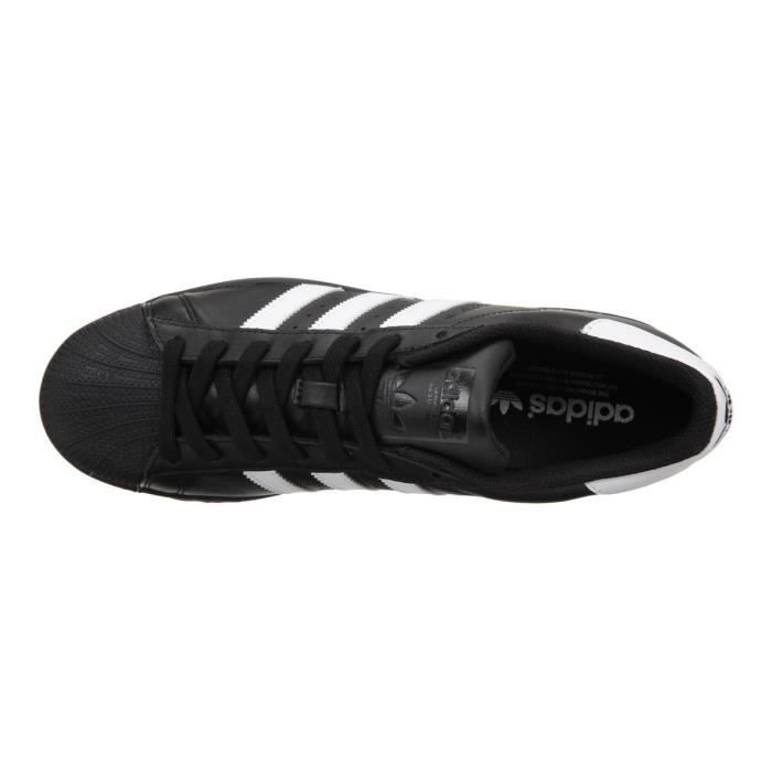 ... Superstar Baskets Homme Noir ADIDAS Superstar Foundation Baskets ORIGINALS ADIDAS ORIGINALS YCZqwxfv ...