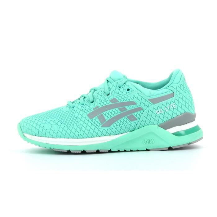 Lyte Evo Asics Gel Baskets Armour basses tzAqwYU