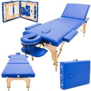 APPAREIL DE MASSAGE  Massage Imperial® Chalfont Table de Massage Reiki