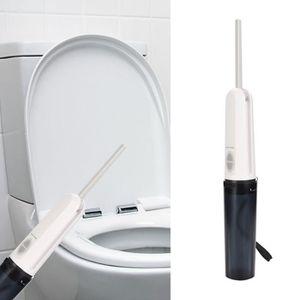 Sisit Ensemble de buse de tuyau de t/ête de douche de toilette hygi/énique en chrome chrom/é pour bidet /à main