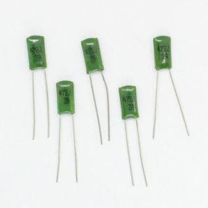 20x silicone Ear plugs anti bruit ronfler bouchons d/'oreilles à l/'aise Df