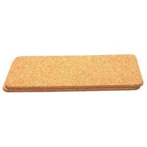 DESSOUS DE PLAT  T-G Woodware Ltd 453 - DESSOUS DE PLAT - T-G Desso