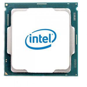 PROCESSEUR Core i7-9700K 0,000000 Noir