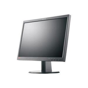 ECRAN ORDINATEUR Écran LED LENOVO ThinkVision LT2252p 22\