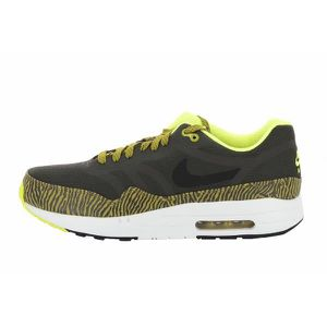 nike air max 90 homme soldes